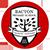Bacton Primary 50x50