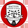 Bacton Primary 100x100 1